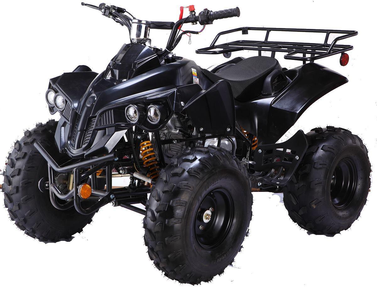 ATV Parts Dirt Bike Parts Moped Parts amp Go Kart Parts